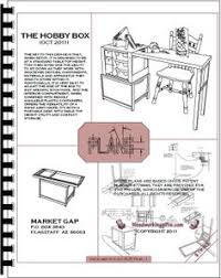 Camp Kitchen Box Plans by E Z Rocking Ranch Custom Made Chuck Boxes Camping Pinterest