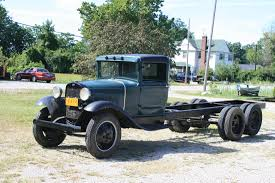Antique Ford Truck Wheels - fruehauf trailers for sale from our viewers singing wheels the