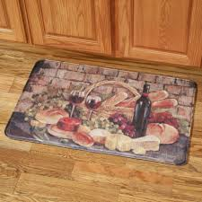 Mohawk Memory Foam Kitchen Rug Memory Foam Kitchen Mats 2017 Also Rugs Pictures Floor Touch Of
