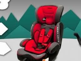 siege auto babyauto babyauto vente privée de sièges auto par shoppingaddict