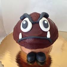 cakes u2014 8 bit bakeshop