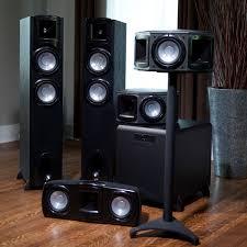 klipsch home theater systems f 20 floorstanding speaker klipsch
