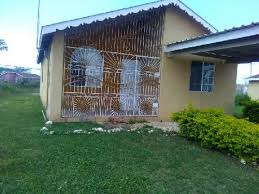 3 Bedroom House For Rent In Kingston Jamaica Jamaica Classified Online Page 3 Buy Sell U0026 Rent Cars Houses