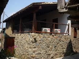 Traditional House Vacation Home Patriko Traditional House Kakopetria Cyprus
