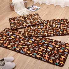 Latest Rugs Online Get Cheap Latest Rugs Aliexpress Com Alibaba Group