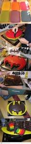 best 20 batman cakes ideas on pinterest u2014no signup required easy