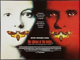 why silence of the lambs is a perfect valentine u0027s day movie vh1