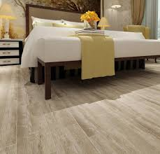 china porcelain floor tile looks like wood wholesale