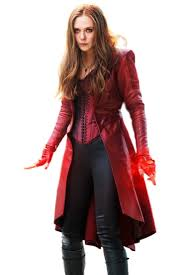 awesome women s halloween costume ideas best 25 scarlet witch costume ideas on pinterest scarlet witch
