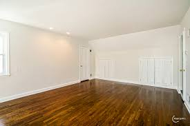 Laminate Flooring On The Wall Hardwood Floor Refinishing