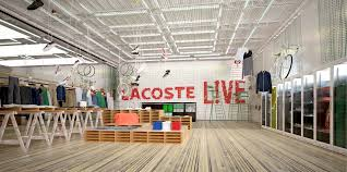 siege social lacoste lacoste store search bs lacoste and corner