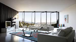 home design desktop photo collection interior design ideas hd