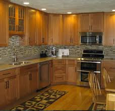 Corner Cabinets Kitchen Hbe Kitchen