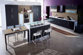 tag for counter space design and the modern kitchen nanilumi space saving modern kitchen ideas