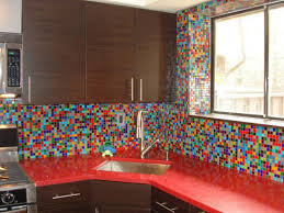 gallery of tiles for kitchen backsplash audreycouture in the
