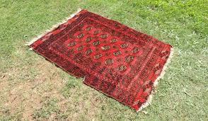 Turkish Kilim Rugs For Sale Kilim Rugs Vintage Kilim Pillow Covers Persian Rugs Kilim Runners