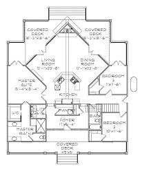 floor plans for cottages lakefront house floor plans inspirational 63 best beaver homes and