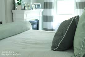 100 ballard designs bedding love the bed going to have to ballard designs bedding 100 ballard design bedding decorating with zebra prints ballard designs