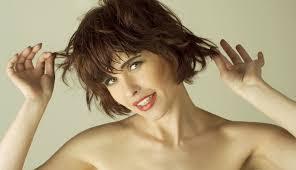 Frisuren Lange Haare Pflegeleicht by Bildergebnis Für Frisuren Für Dünnes Haar Ab 50 Frisuren