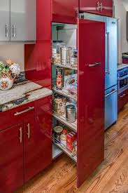 kitchen contemporary kitchen cabinets colors kitchen colors
