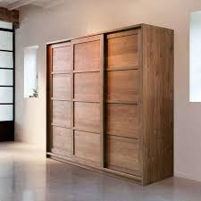 The  Best Solid Wood Wardrobes Ideas On Pinterest Modern - Built in wardrobe designs for bedroom