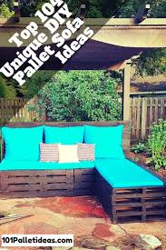 Cushions For Pallet Patio Furniture - sofas center diy outdoorctional sofa and storage do it yourself