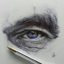132 best art of colored pencils images on pinterest draw