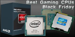 best black friday processor deals best cpus for gaming 2015 u2013 black friday guide to sales