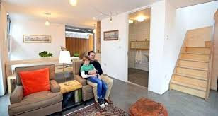 shipping container home interior shipping container house interior homes made from shipping