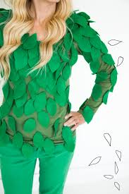 the giving tree parent and child costumes halloween costumes