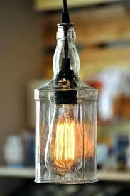 wine bottle pendant light kit rachunkowosc info