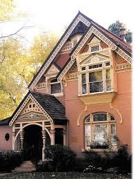 43 best paint colors historic homes images on pinterest