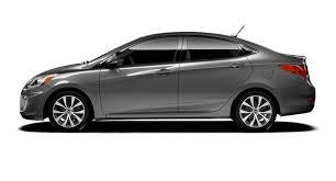 hyundai accent 4 door sedan 2017 hyundai accent 4 se 4 door sedan in winnipeg 7ac02440