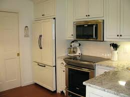 memphis kitchen cabinets memphis kitchen cabinets creative sensational white kitchen cabinets