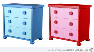 kid u0027s bedroom furniture small and useful bedside tables home