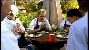 Best Kitchen Nightmares Episodes Ramsays Kitchen Nightmares Season 3 Episode 3 Clubway 41 Full