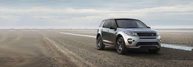 lexus f sport for sale san antonio dubik motor company used cars san antonio tx dealer