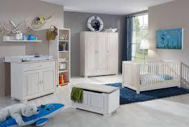 babyzimmer landhausstil babyzimmer landhausstil weiss guldborg massivholz b01