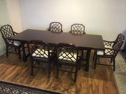 sold ralph lauren dining set modern to vintage