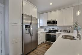 used kitchen cabinets houston texas imanisr com