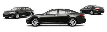 lexus ls 460 jack 2010 lexus ls 460 awd l 4dr sedan research groovecar