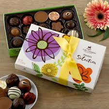 where to buy boxes for presents chocolates buy gourmet chocolate gifts