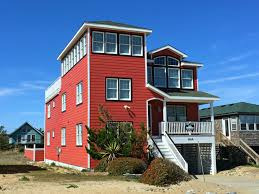 Morning Star Santa Rosa Beach Vacation Rentals By Ocean Reef Resorts 368 The Painted Lady Atlantic Realty Nc