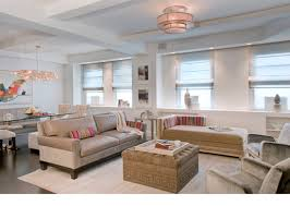 Long Island Interior Designers New York City Interior Design L Long Island Interior Design I