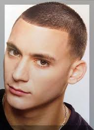 fade haircut boys cool fade haircut for boys mens hairstyles 2016 mens haircuts boys