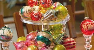 ornament 25 unique disney decorations ideas on