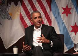 Obama No American Flag Barack Obama Is Taking 400 000 For A Wall Street Speech And