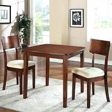 big lots furniture tables big lots table and chairs best big lots furniture tables images big