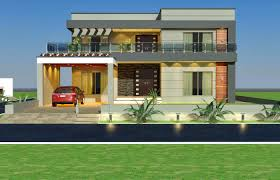 modern bungalow style house plans