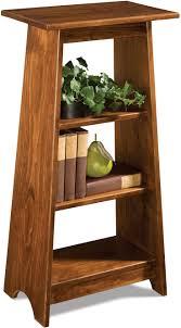 299 best shelf images on pinterest pallet ideas wood and pallet
